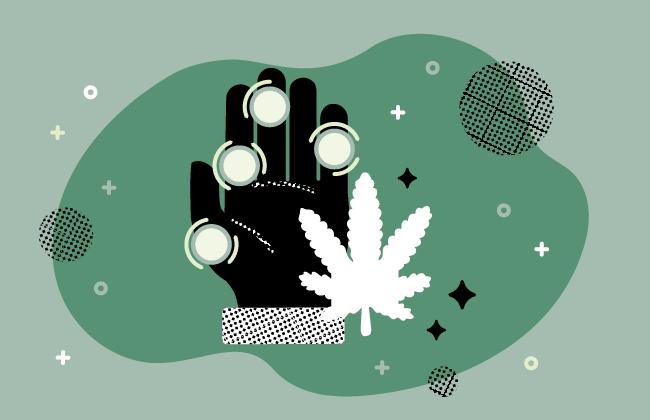 Cannabis for Arthritis: How Does It Help? - PlantedU